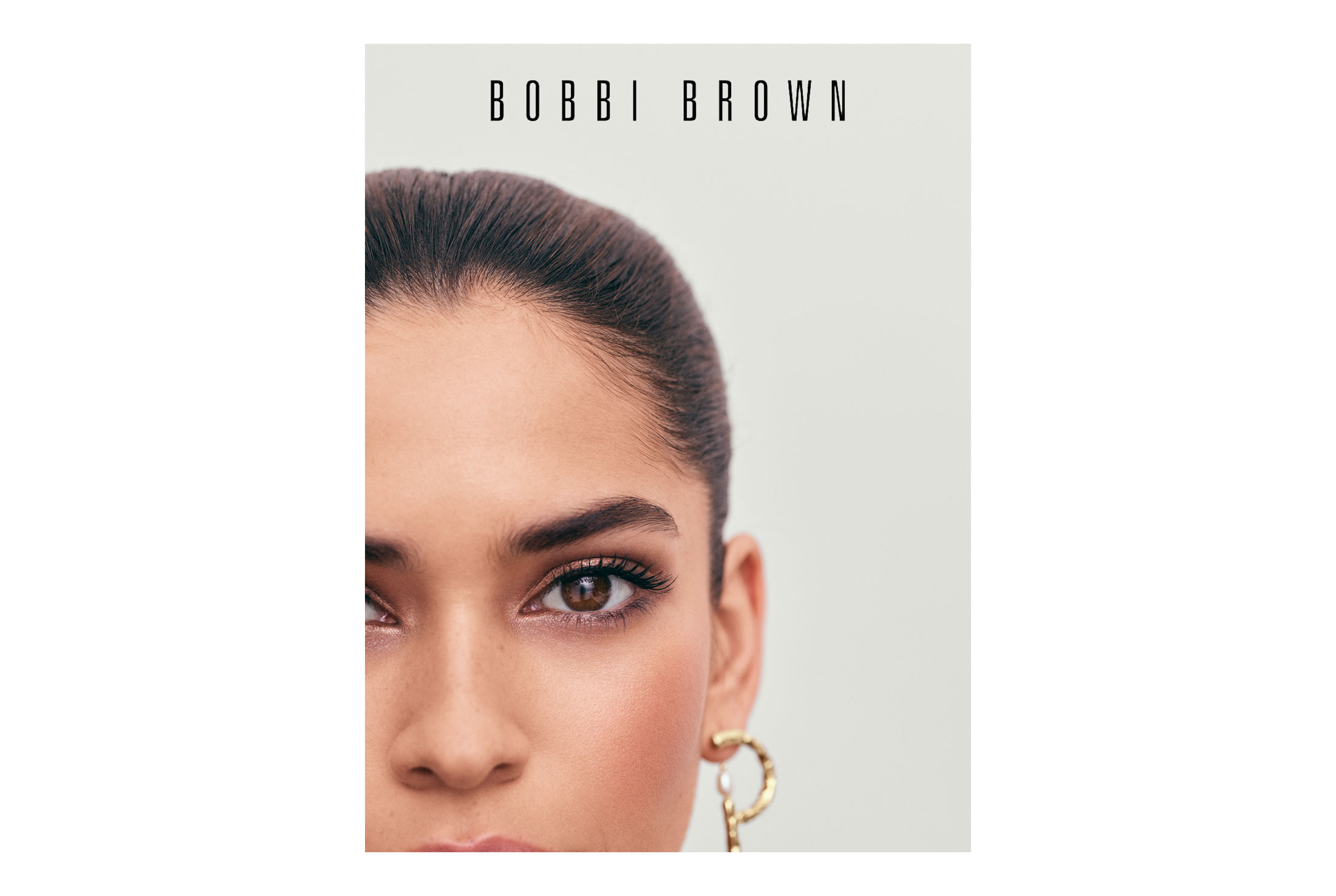 bobbibrown6