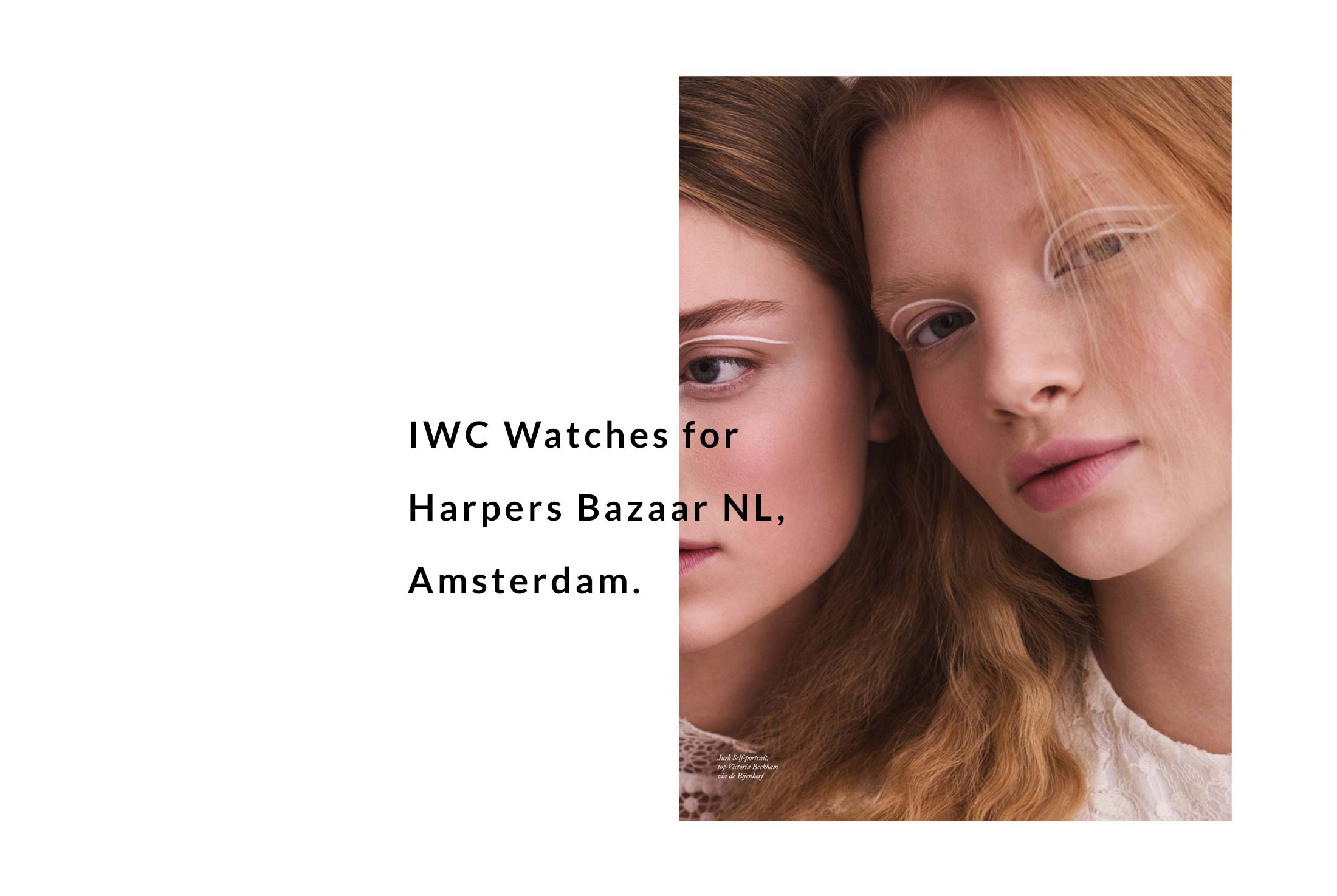 harpers_iwc1